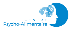 Centre psycho-alimentaire